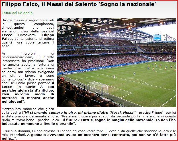 Calciomercato Legapro 2011-2012 - Pagina 6 1cattu10